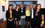 Travel Team : 150 agents de voyages présents à la soirée annuelle