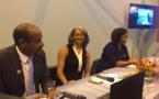 La Martinique souhaite devenir l'ambassadrice de la Caraïbe