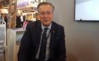 MSC Croisières vise les 200 000 passagers français en 2017