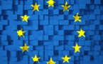 """Directive UE des voyages à forfait : """"l'enjeu principal est le niveau de responsabilité"""" (Vidéo)"""