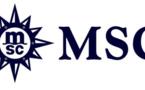 MSC Croisières : le point complet sur les changements d'itinéraires aux Caraïbes