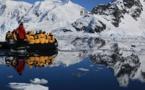 Quark Expeditions : Des croisières bilingues au bout du monde