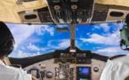 Aérien : pour les équipages aussi, les passages de frontières peuvent être plus difficiles