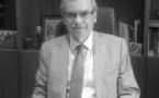 """Patrice Paoli (Quai d'Orsay) : """"Il y a une augmentation du niveau de risque dans certaines régions..."""""""