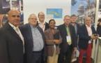 Voyages Internationaux : 2 nouvelles brochures et un référencement chez Prêt-à-Partir !