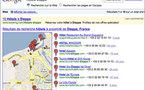 Fonctionnalités et outils  : comment tirer le meilleur de Google ?
