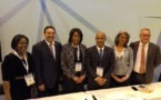 La Caraïbe mobilisée pour faire revenir les touristes