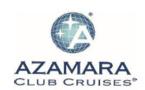 Azamara Club Cruises annonce la construction de l'Azamara Pursuit