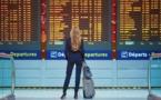 Libéralisation du trafic aérien : qu'est-ce qu'un droit de trafic et comment est-il attribué ?