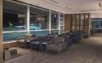 Canada : Air Canada ouvre un nouveau salon Feuille d'érable à l'aéroport de Vancouver