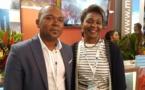 Mayotte construit son avenir touristique