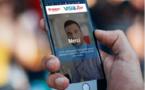 Mondial Assistance lance Visio Zen pour un échange avec un médecin via webcam