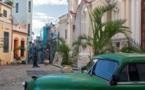 Les Etats-Unis conseillent à ses ressortissants de ne pas se rendre à Cuba