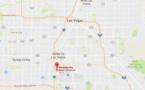 USA : fusillade dans un concert à Las Vegas, au moins 20 morts