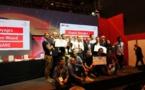 IFTM Top Resa 2017 : retour sur les événements phares en vidéo