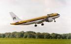 La case de l'Oncle Dom : faillite des compagnies aériennes, ça suffit !