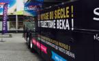 Salaün cède l'activité autocar à Jézéquel Tourisme