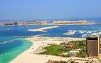 I- Dubaï : la crise devrait profiter au tourisme et... aux touristes français !