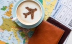 Le passeport, avec ou sans visa, sésame du grand voyageur