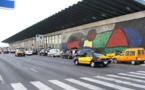 Catalogne : des blocages autour de l'aéroport de Barcelone