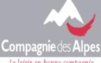 Partenariat : la Compagnie des Alpes et le Welcome City Lab vont travailler sur l'expérience client