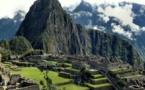 Tourisme durable : faut-il des quotas pour préserver les sites touristiques ?