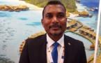 """Maldives : """" 50 nouveaux resorts seront ouverts en l'espace de 5 ans!"""""""