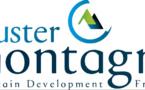 Innovation et montagne : 15 candidats en lice suite à l'appel à projets du Cluster Montagne