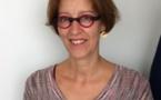 TUI France : Caro Degryse nommée directrice de la production long-courrier