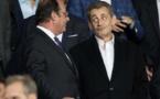 La case de l'Oncle Dom : Sarkozy chez Selectour ? La belle affaire !