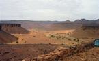 Mauritanie : relance contrariée... avenir touristique en pointillés