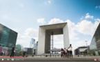Paris : Atout France veut attirer les voyageurs d'affaires (VIDEO)