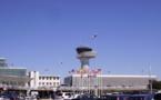 Aéroport de Bordeaux-Mérignac : le trafic international en hausse