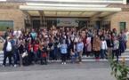 Eductour Fram : 120 agents de voyages en Crète ! (Vidéo)