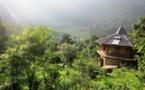 Eco Lanka, à l'écoute des peuples du Sri Lanka, candidat aux Palmes du Tourisme Durable