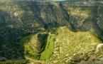 Palmes du Tourisme Durable : le Cirque de Navacelles mutualise ses ressources pour valoriser le patrimoine