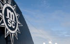 MSC Croisières mise toujours plus sur Le Havre