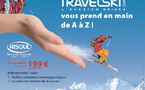 Travelski part en campagne