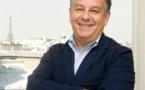 Meininger Hotels France : Paul Roll nommé conseiller principal