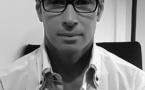 TUI France nomme Fabrizio Ciafrone responsable des ventes BtoC Groupes Paris