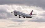 """Qatar : le """"stopover"""" gratuit étendu aux voyagistes"""