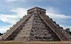 Le Mexique reprend des couleurs mais le come back reste timide...