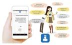 L'aéroport de Nice lance une application d'e-conciergerie