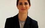 Sunhotels France : Ana Faivre nommée responsable de comptes