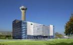 Holiday Inn Express : l'hôtel de Paris - Charles de Gaulle ouvre dans 3 mois
