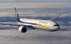 Jet Airways : l'Inde à partir de Paris et Amsterdam