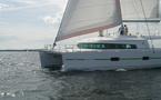 Marsans Transtours lance les croisières en catamaran cet hiver en Rep Dom