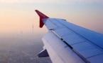Reprise Air Berlin : Lufthansa s'engage sur 3 000 salariés et 81 avions