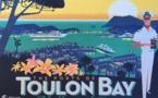 Assemblée Générale MedCruise : Toulon et Var Provence développent l'activité croisière