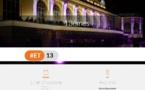 Pau : les Rencontres Nationales du e-tourisme se préparent pour leur 13e édition
